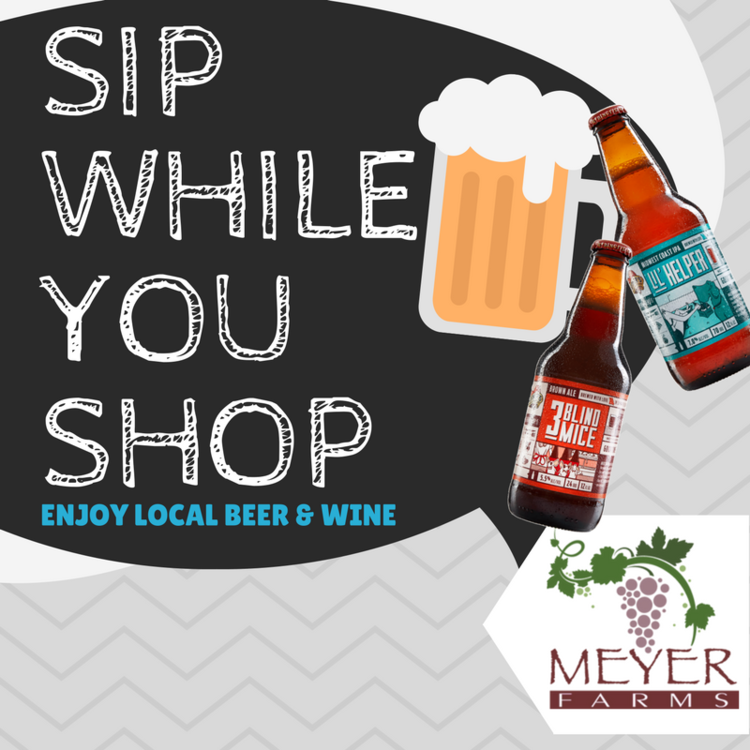 SIP+WHILE+YOU+SHOP+(1).png
