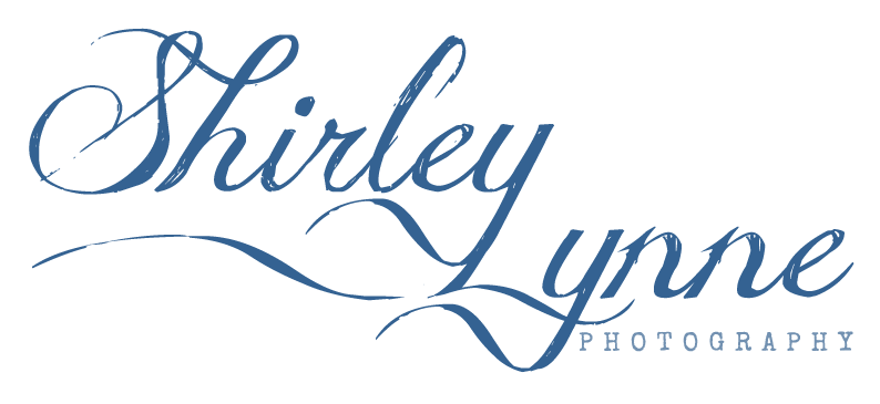Shirley Lynne Photography | Calgary Family Films and Photos
