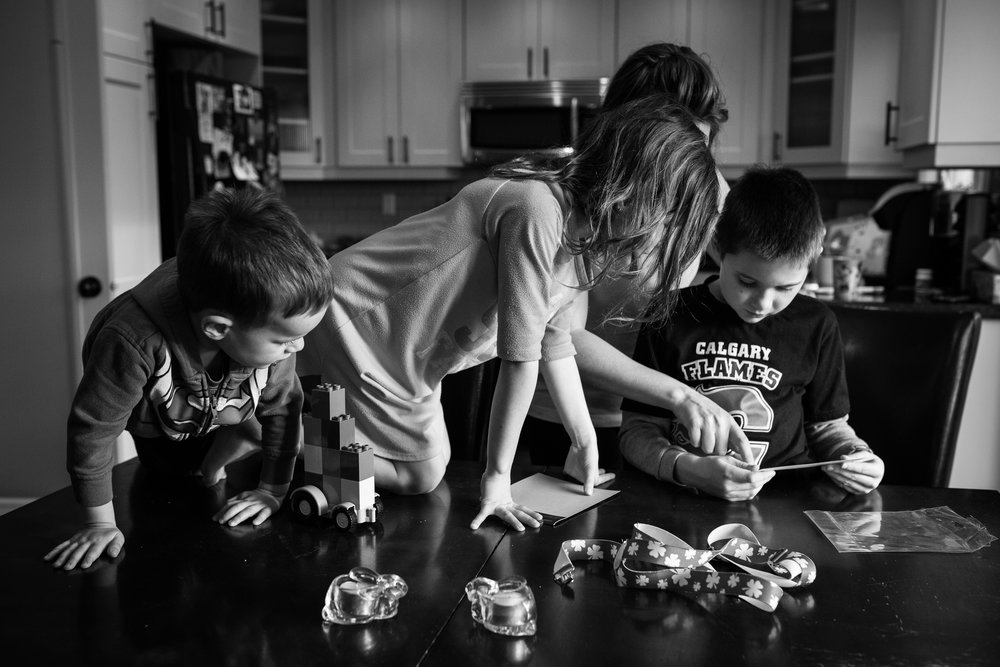 kids on table.jpg
