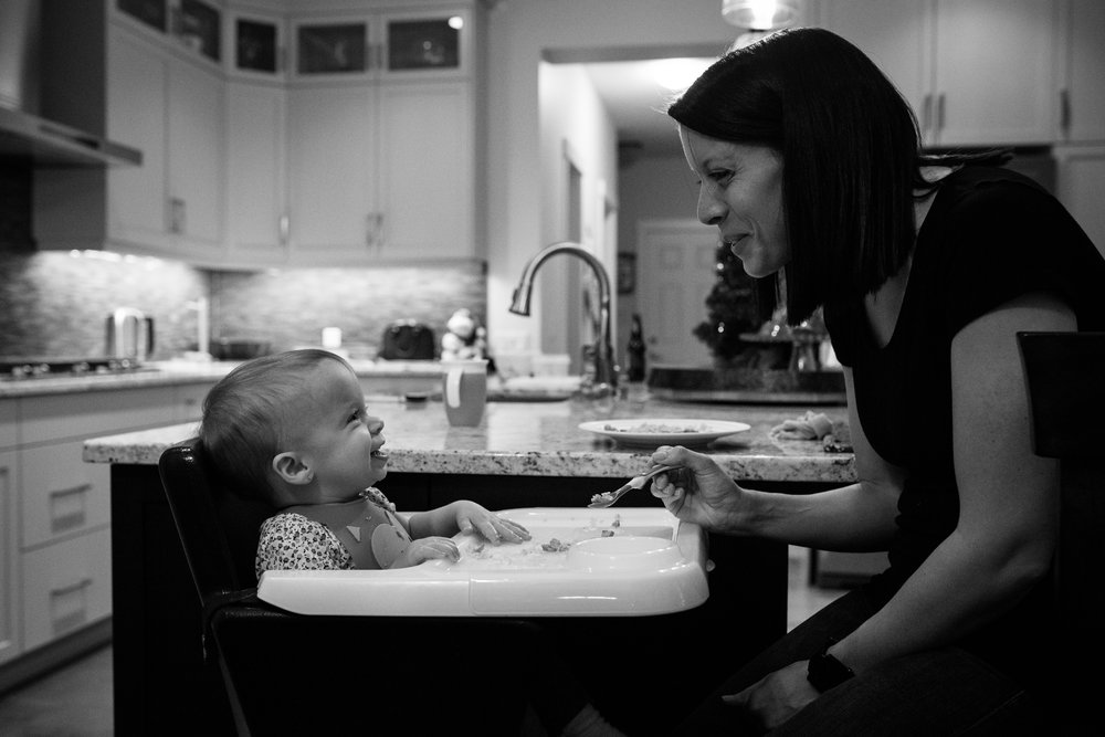 calgary day in the life of a mom photo 18