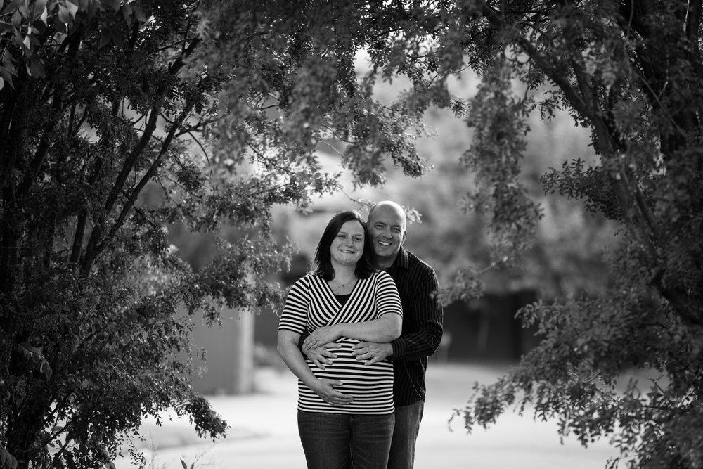 calgary maternity photos 17