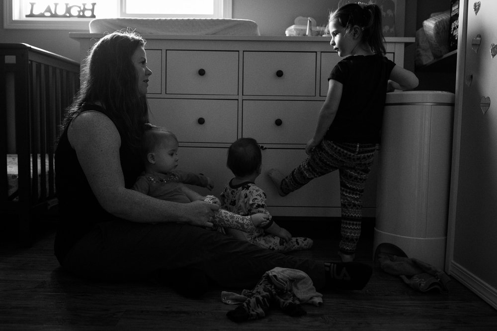 day in the life of a mom-4826.jpg