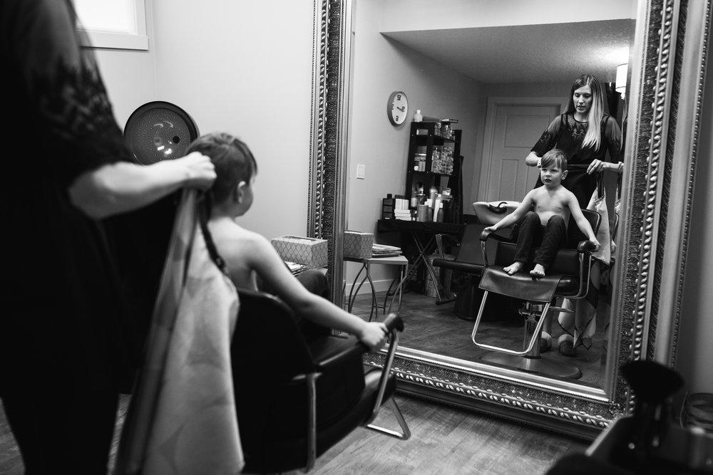 Shirley Lynne Photography-5400.jpg