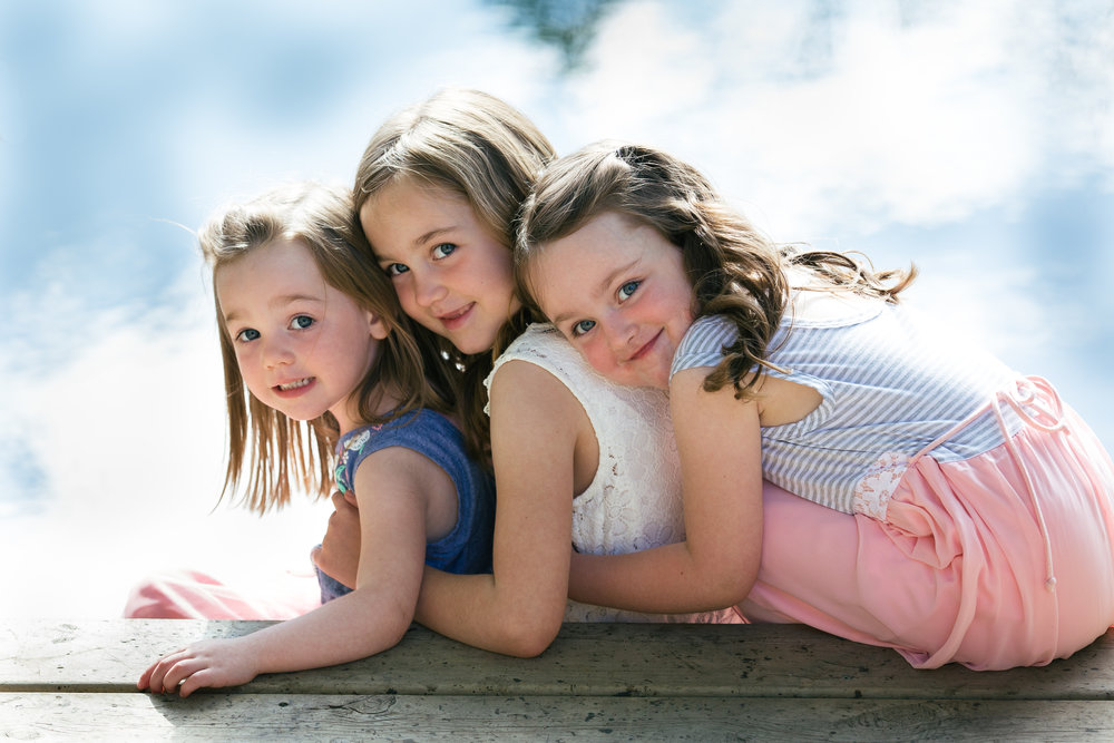 calgary lifestyle family photos