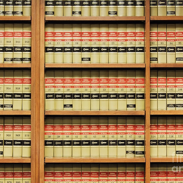 shelves-of-law-books-jeremy-woodhouse.jpg