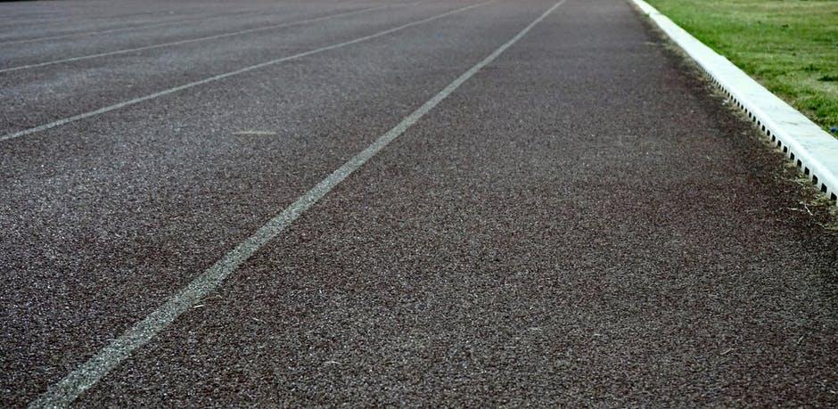 asphalt paving.jpeg