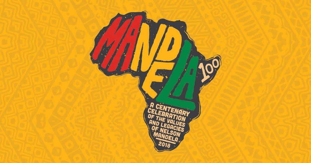 Mandela 100 Sharing Banner.jpg