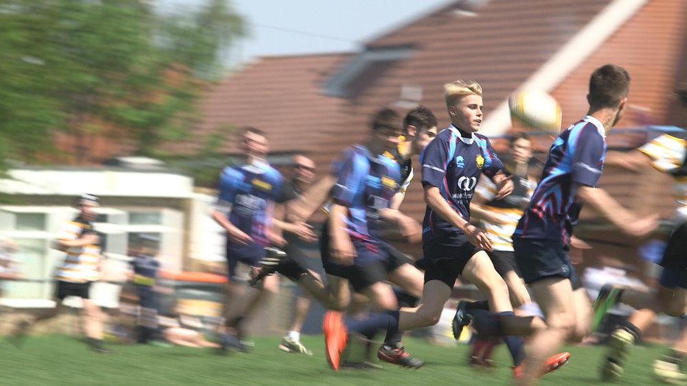 rugby6.jpg