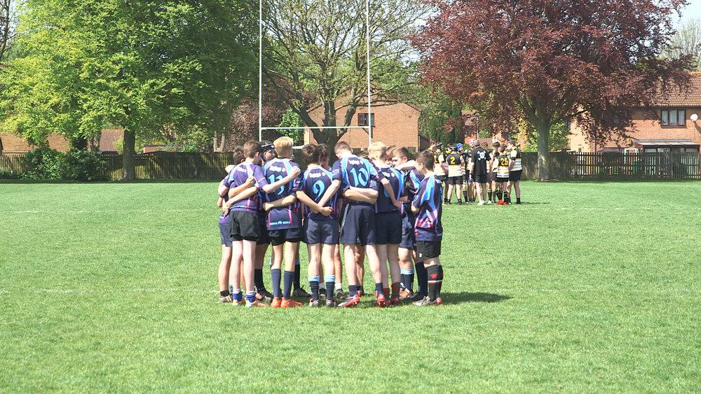 rugby7.jpg