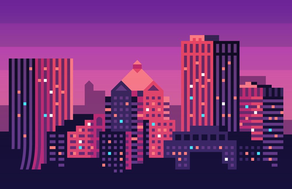 rochester-skyline@2x.png