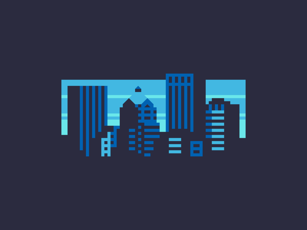 rochester-t-shirt-blue-dribbble_4x.png