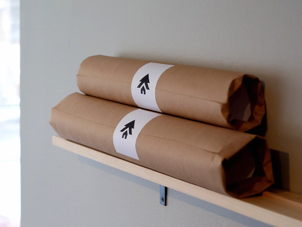 Return Policy - Almost all of our orders arrive safely due to careful packaging. If you are unlucky enough to receive a product that has been damaged in transit, please send us a photo of the print/package and we'll send you a new one free of charge. If it is a limited edition product and has sold out, we will issue you a full refund.