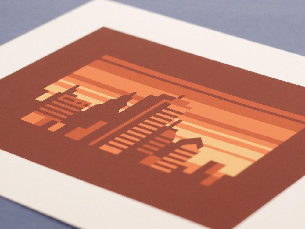 amber-product-photo-1.JPG