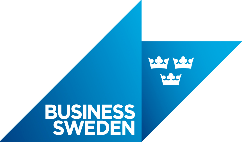 Business_swe.png