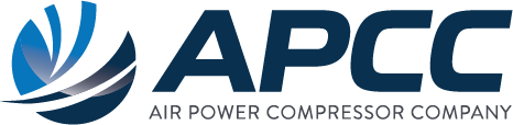 Air Power Compressor Company, APCC