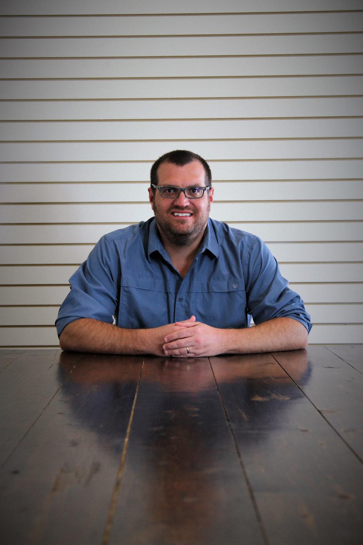 Mark LaMaster  |  Dad, Author, Coach, Speaker  |   Uplifting Dads  |   Faith-Based Fatherhood Resources and Community