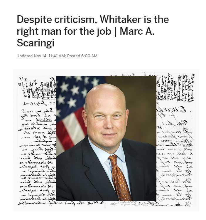 2018-11-15-Whitaker-oped.jpg