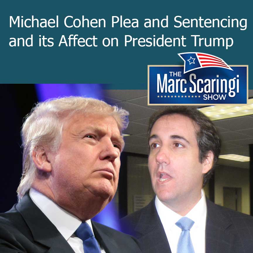 2018-12-15-TMSS-Michael-Cohen-Plea-and.jpg