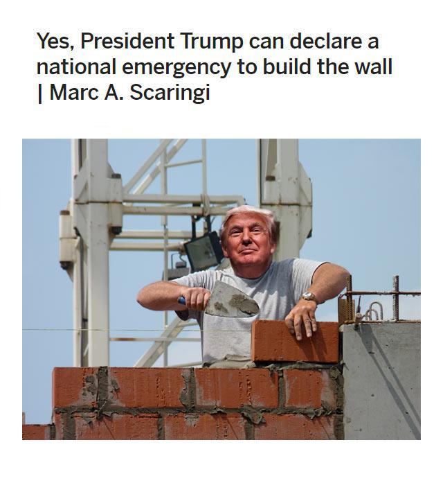 2019-01-09-Building-the-Wall.jpg