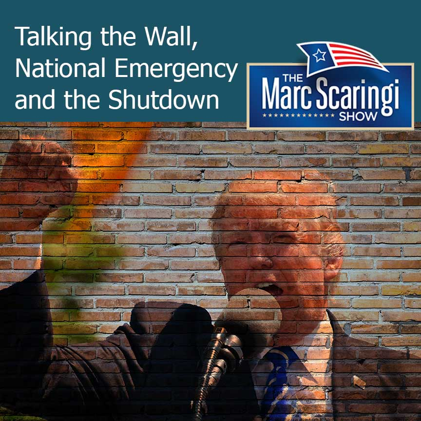 2019-01-12-Trump's-Wall.jpg
