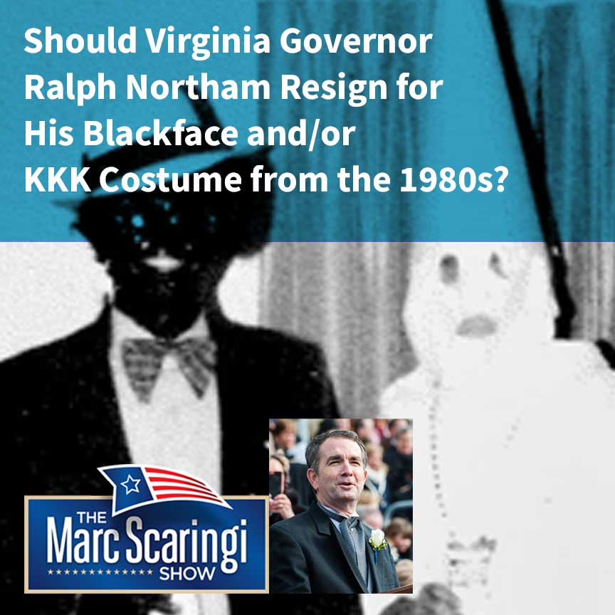 2019-02-02-Ralph-Northam-Should-he-resign.jpg