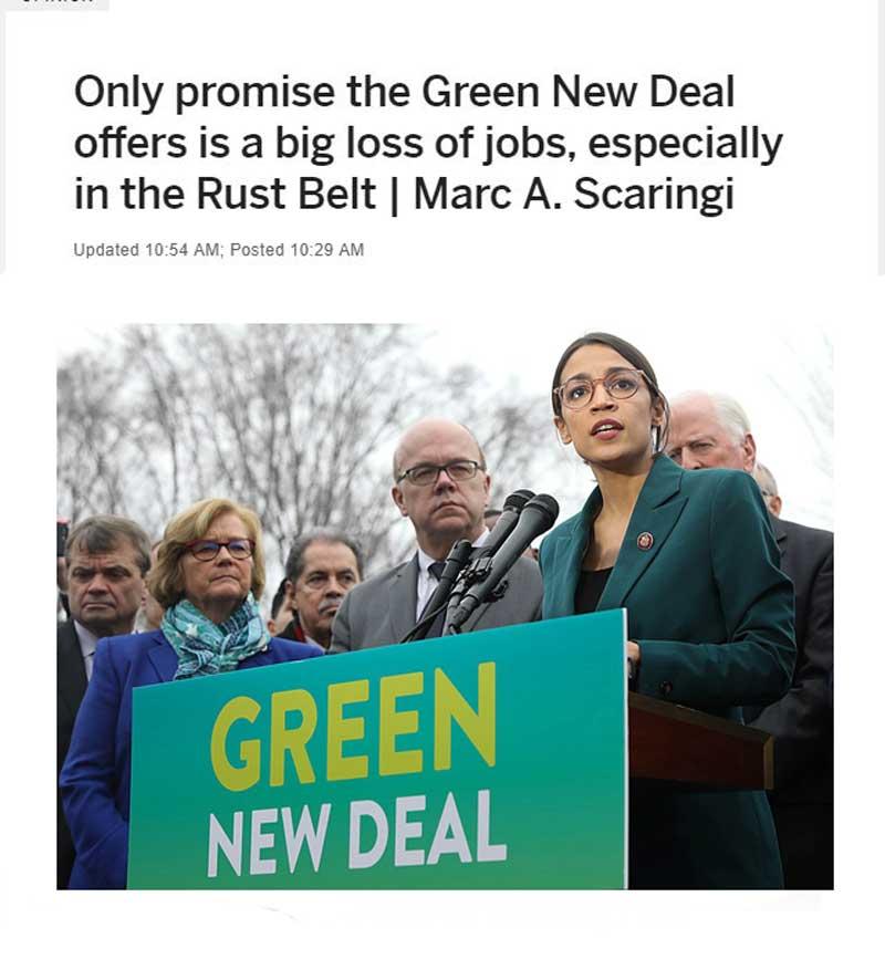 2019-02-13-AOC-green-deal.jpg