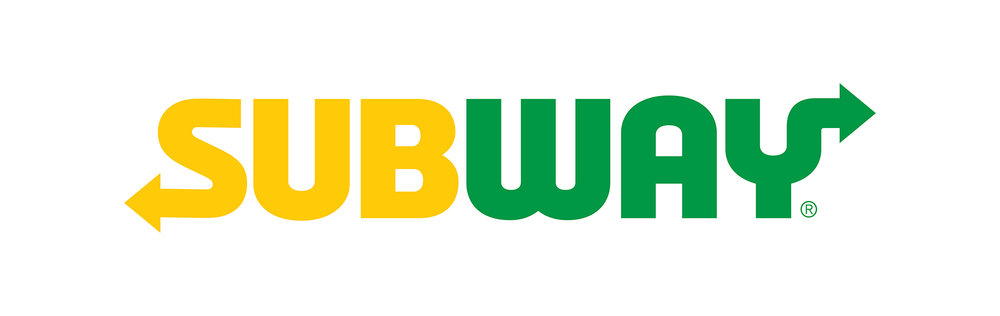 subway®-restaurants-reveals-bold-new-logo-and-symbol-null-HR.jpg