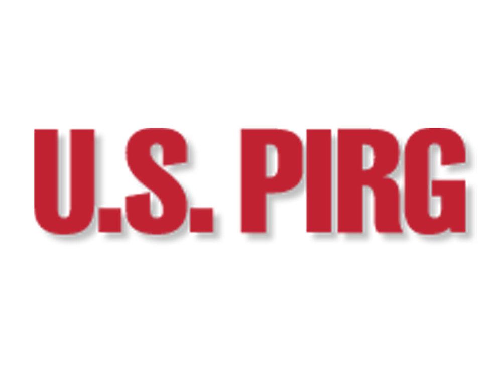 2PIRG.jpg