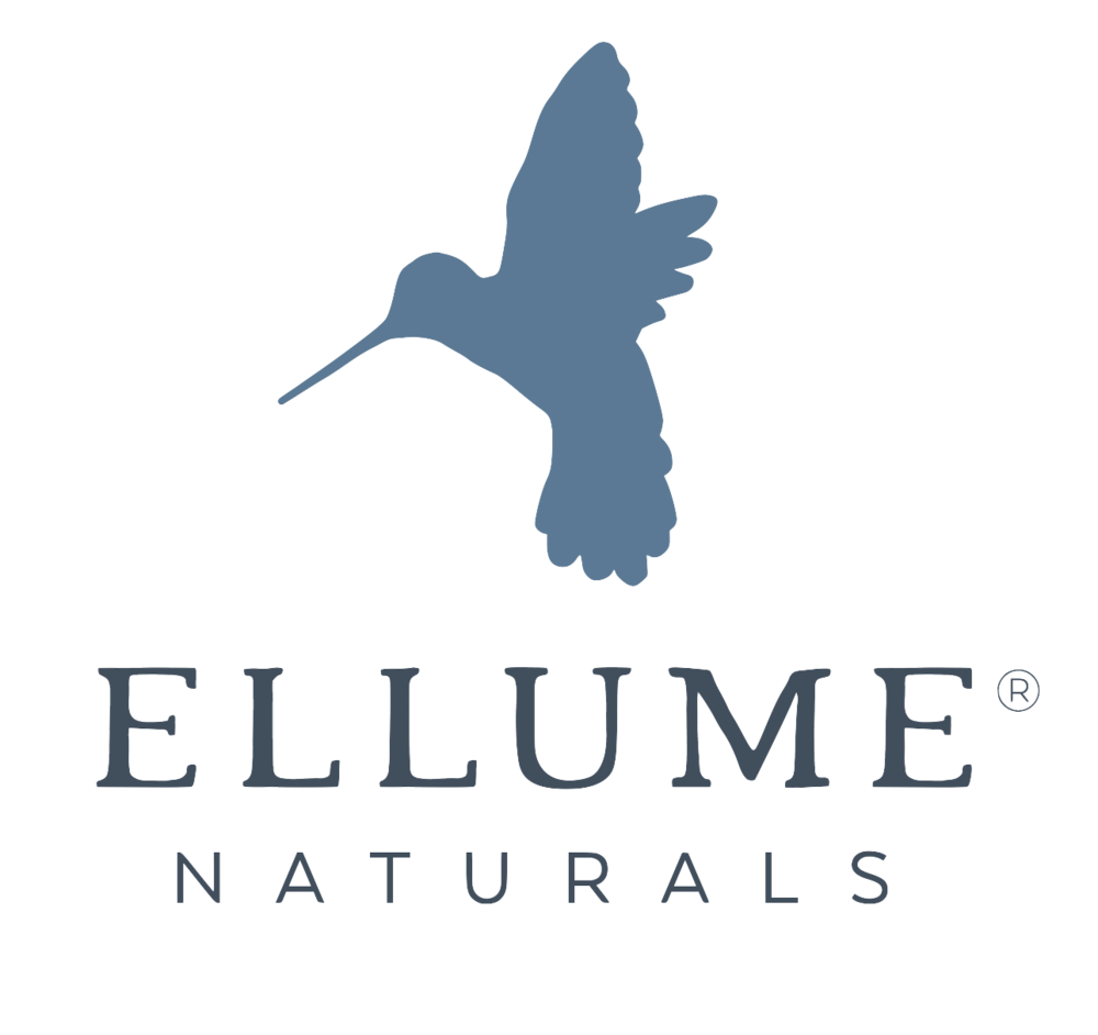 Ellume-NATURALS-Logo-REGISTERED-SYMBOL copy.png
