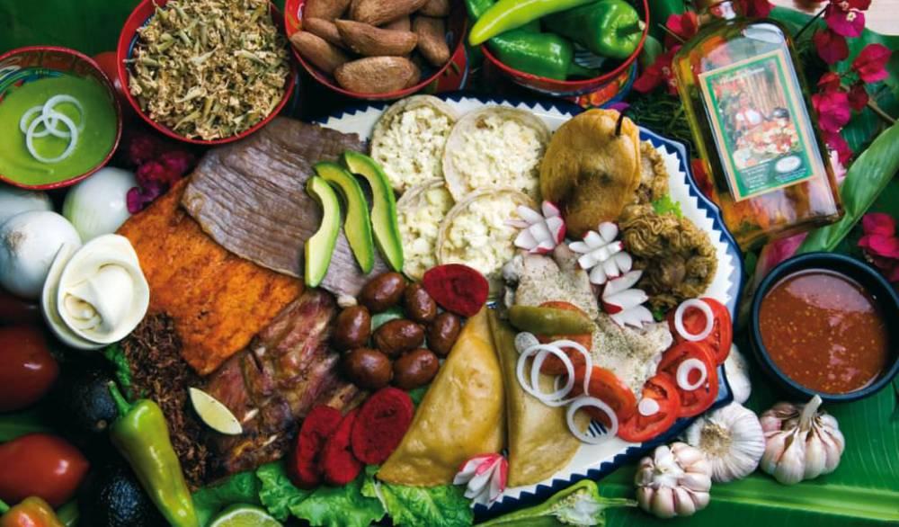 Gastronomía 3.jpg