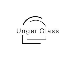 Unger Glass