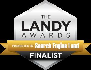 landys_finalist-300x231.png