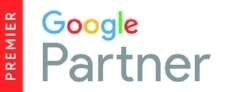 GOOGLE   Hand-picked for our proven search marketing expertise.