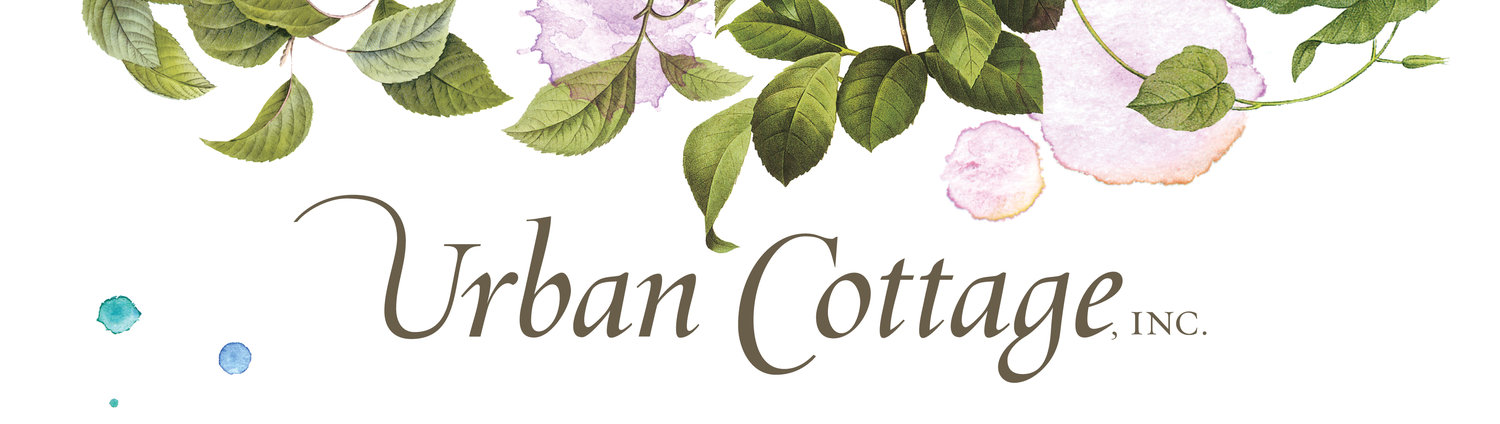 Urban Cottage, Inc.