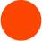 Orange DOT.jpg