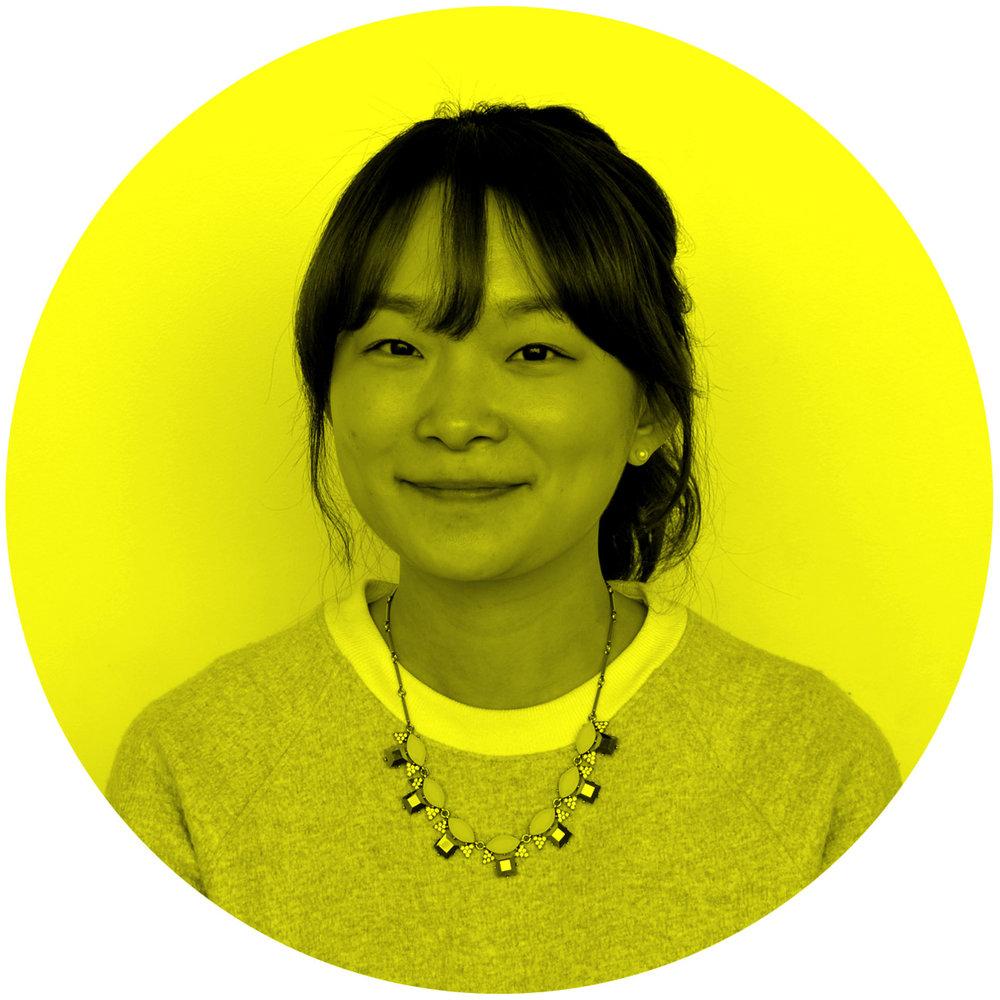 Christina Hwang.jpg