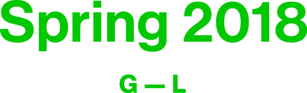 Spring-G-L.jpg