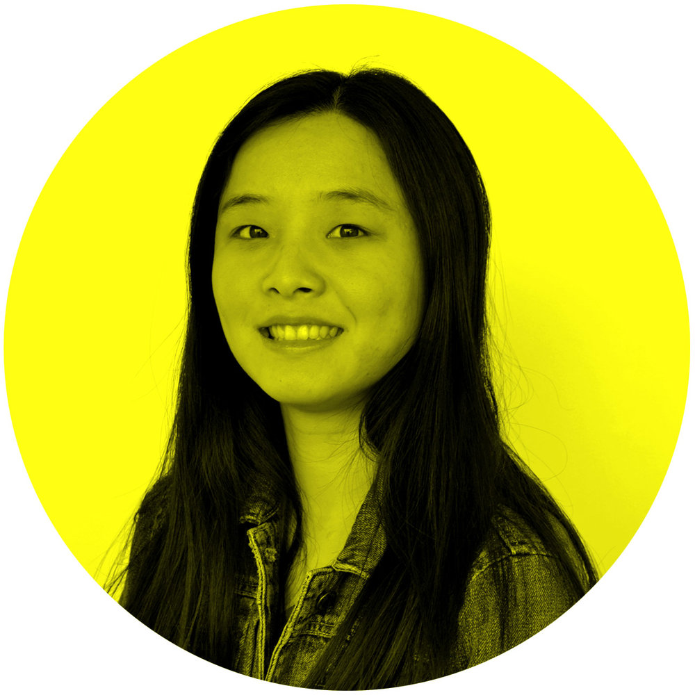 Joyce Liu.jpg