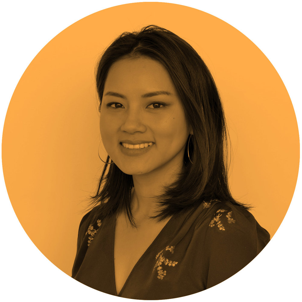 Rinnae Huang.jpg