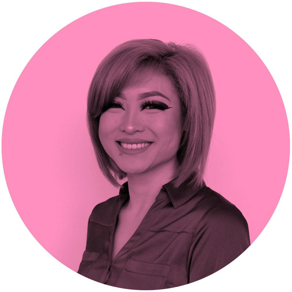 Anita Chen.jpg