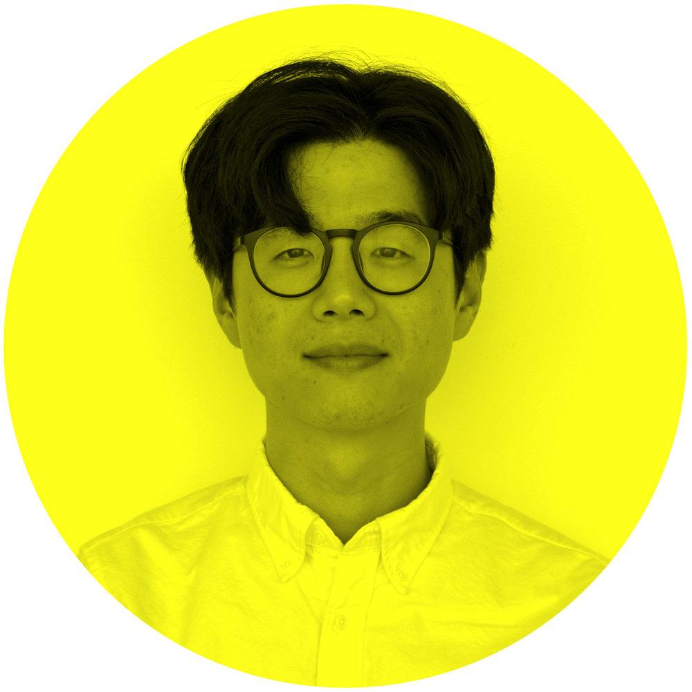 Harry Choi.jpg