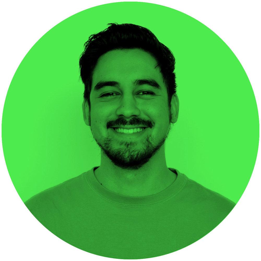 Daniel Escudero.jpg