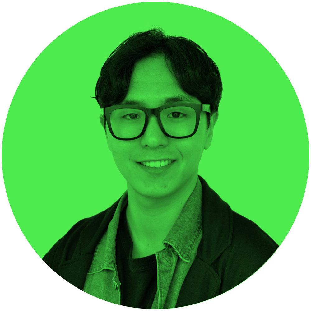 Ho Jae Lee.jpg