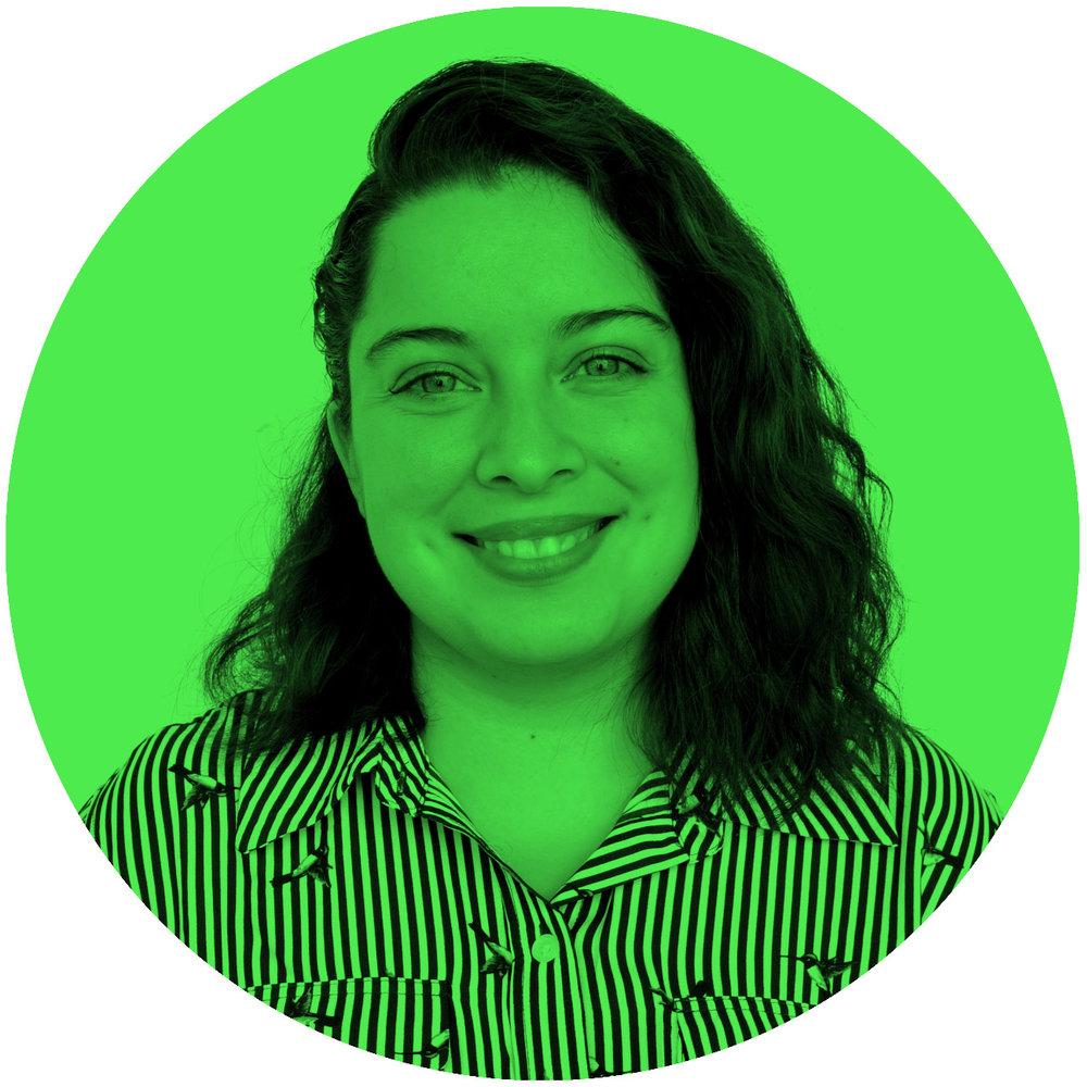 Maria Tamayo.jpg