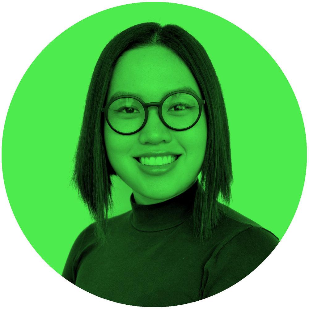 Cindy Xia.jpg