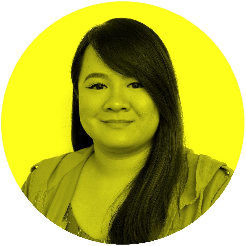 Jennifer Wu.jpg