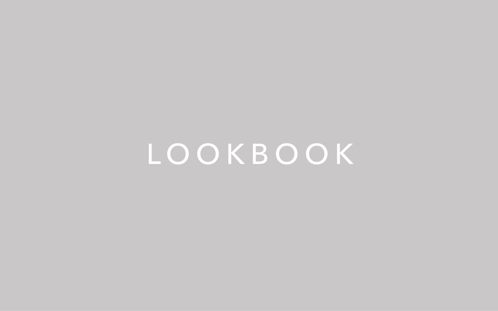 LOOKBOOK COVER -04.png