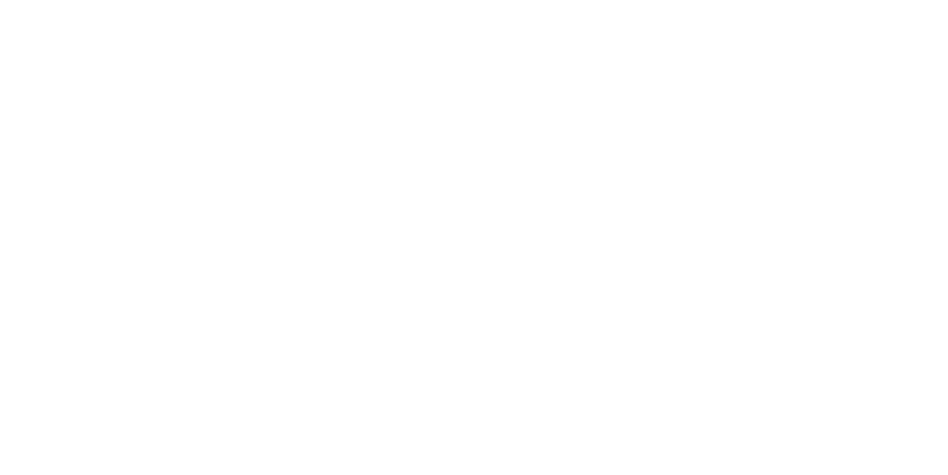 97% recycled plastic 2-05.png