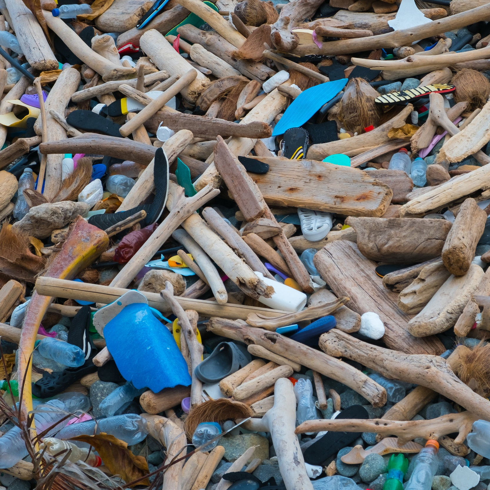 97% recycled plastic bags.jpg