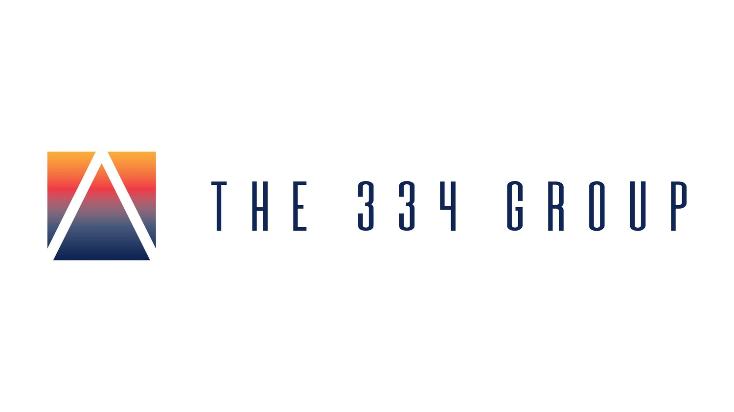 The 334 Group